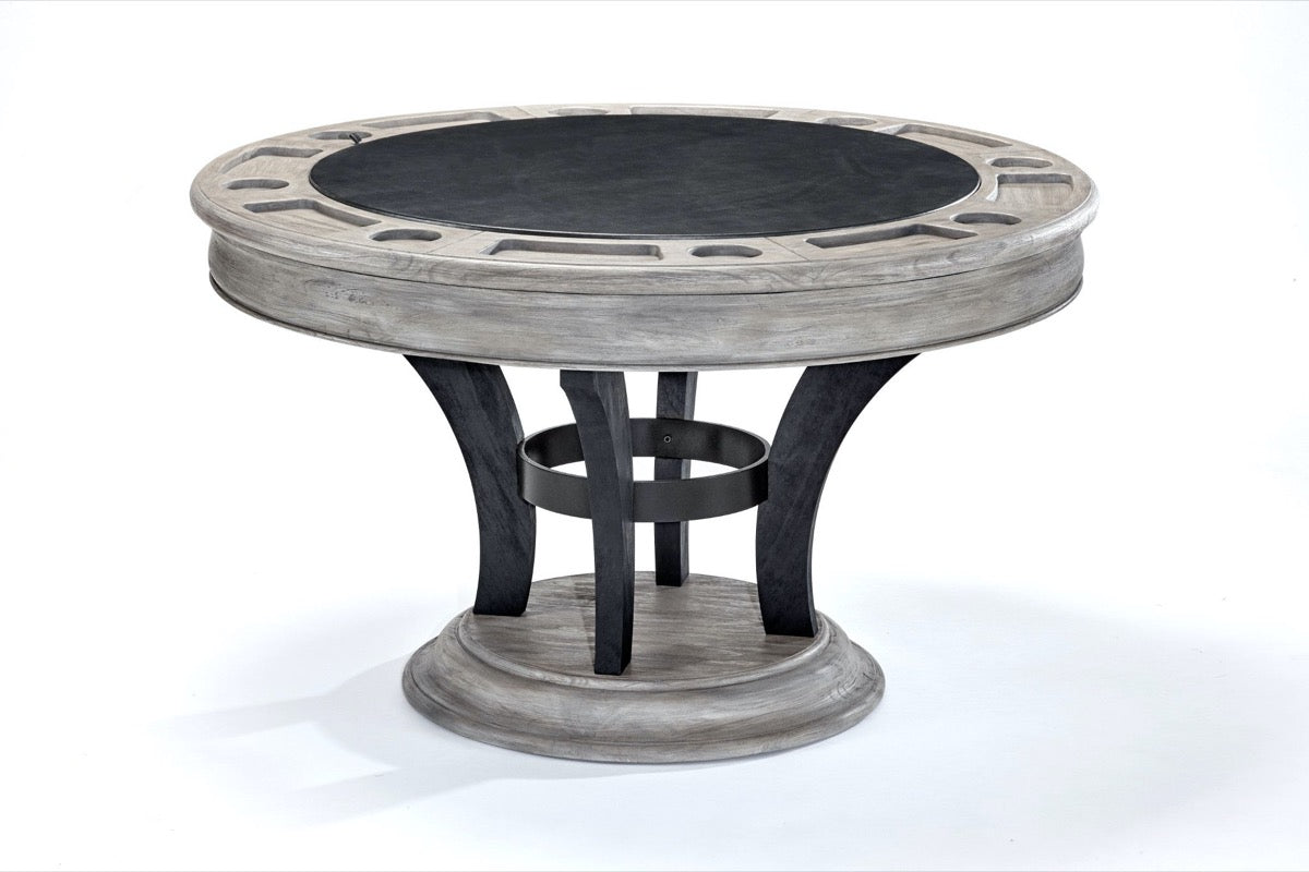 Centennial Game Table - Blatt Billiards