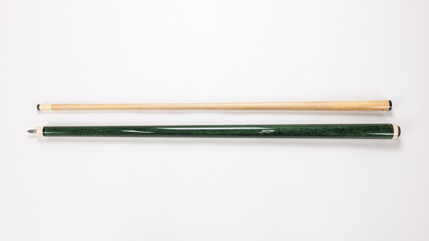 JP USA - Blatt Billiards