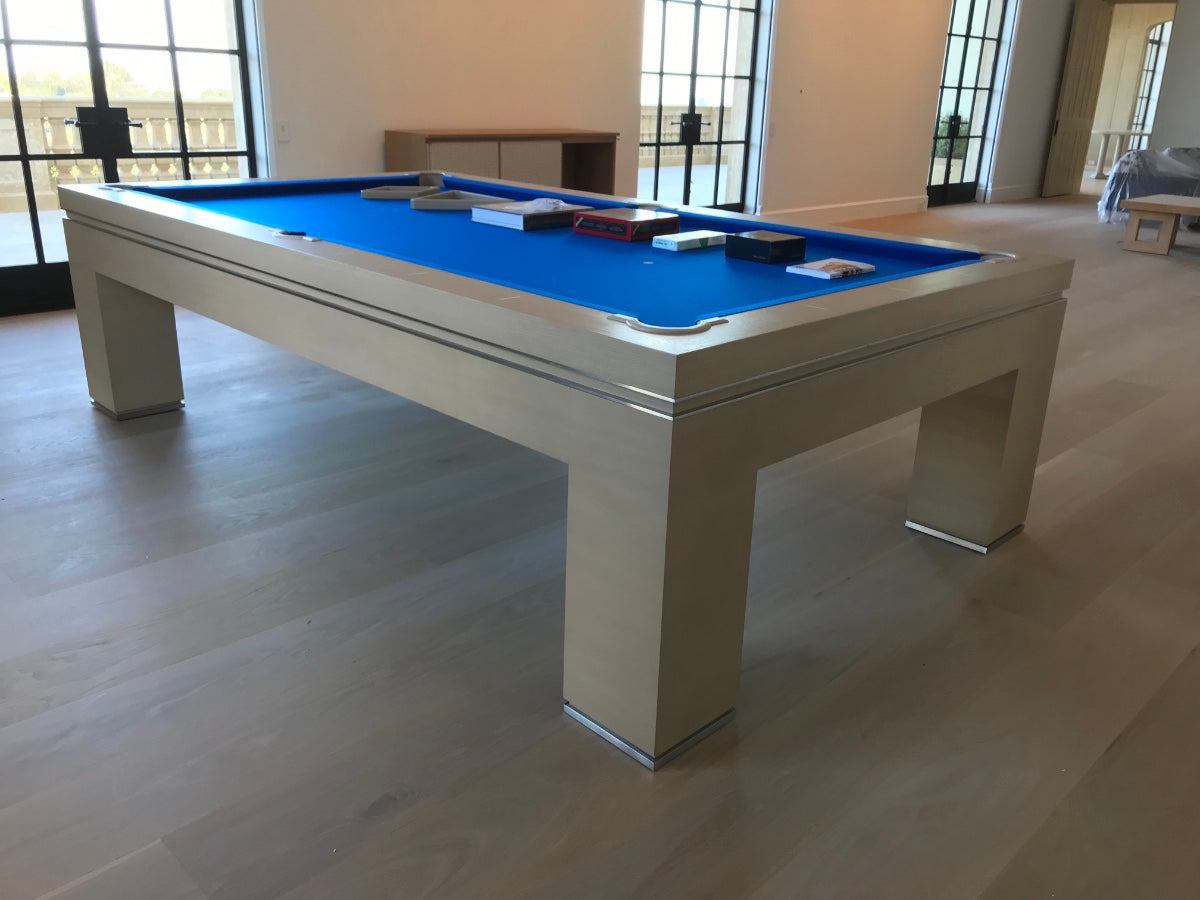 Montauk - Blatt Billiards