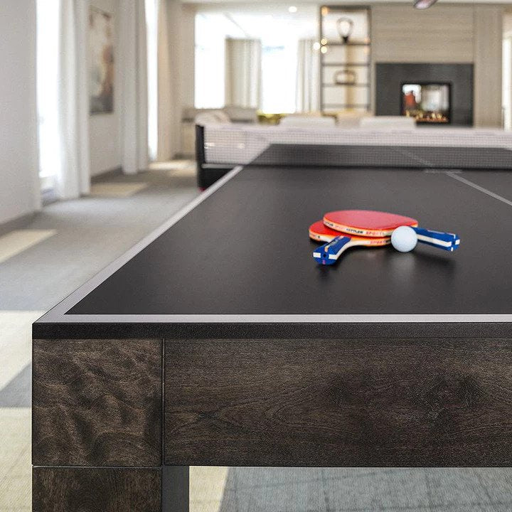 Imagine Ping Pong - Blatt Billiards
