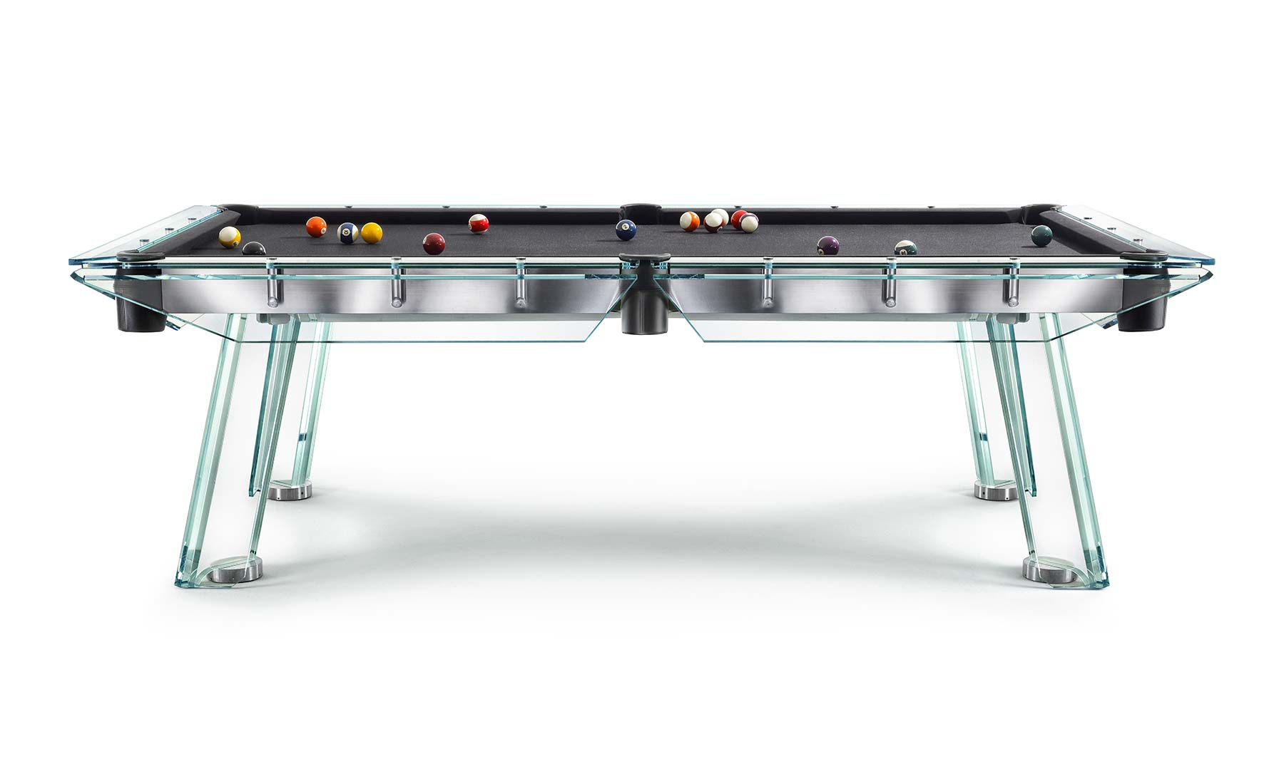 Filotto Crystal - Blatt Billiards
