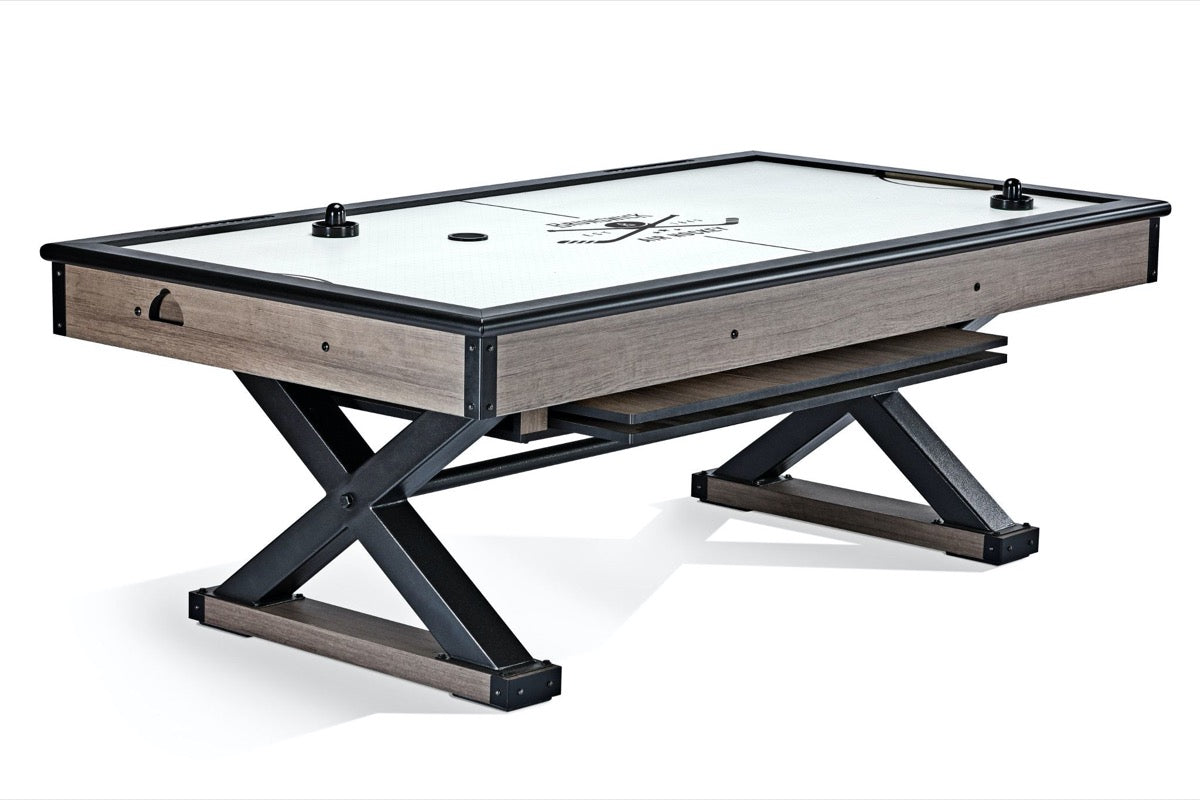 Premier Air Hockey - Blatt Billiards