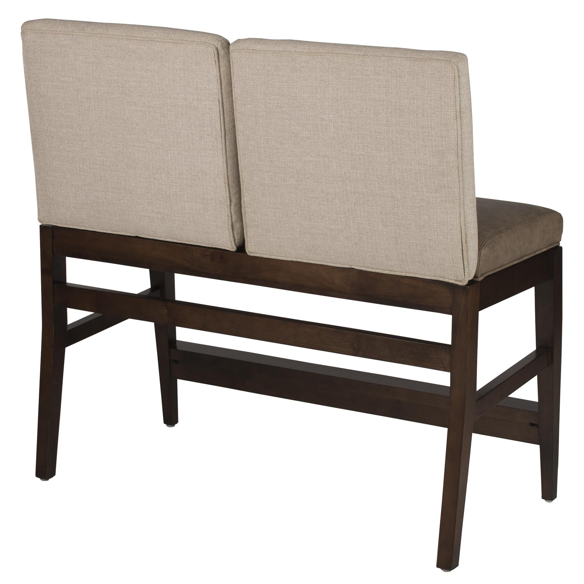 Roncy Flex Back (2 or 3 Seater)