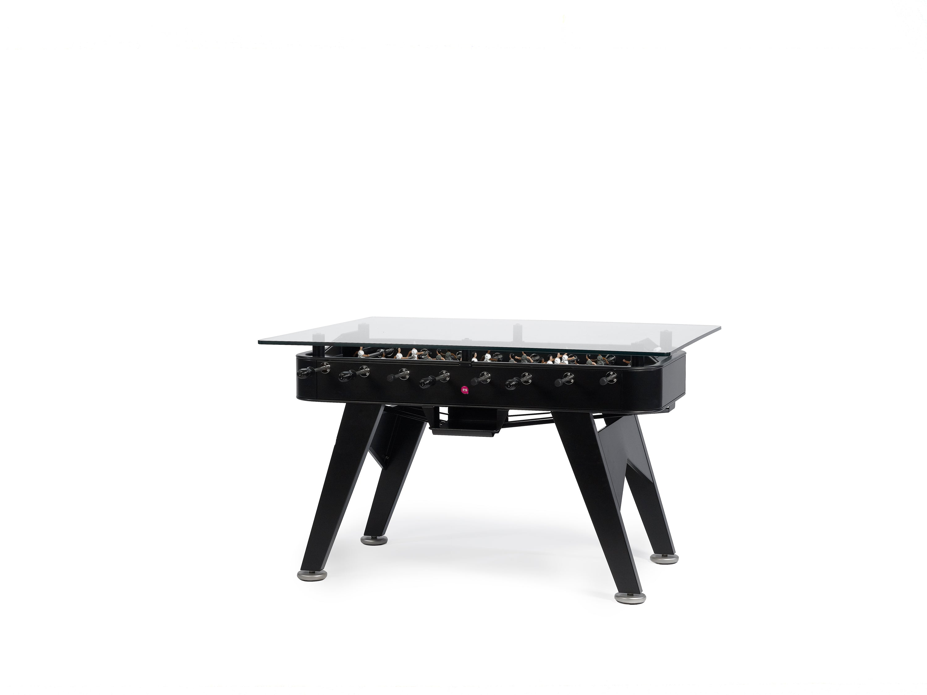 RS Barcelona Dining Foosball (indoor/outdoor) - Blatt Billiards