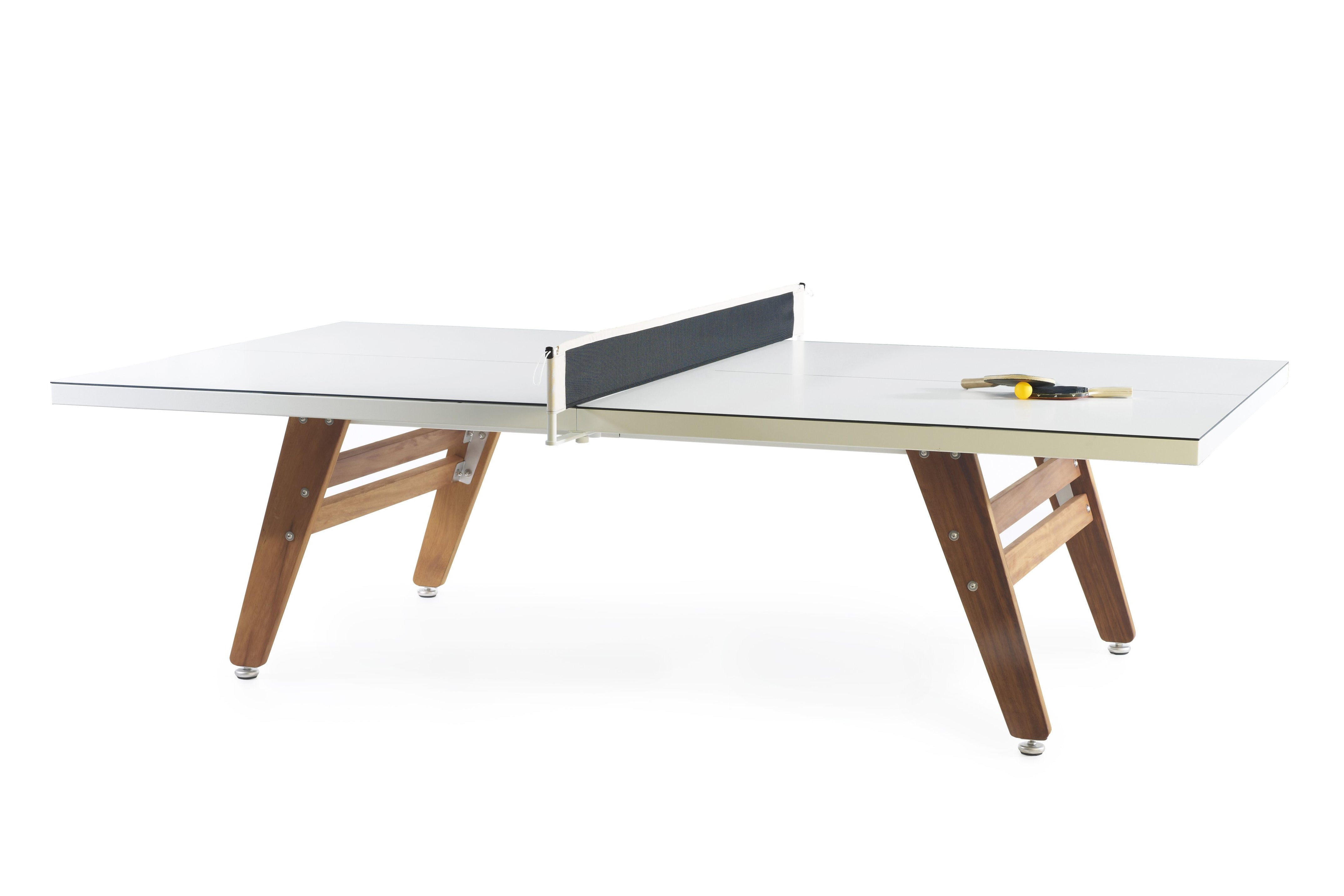 RS Barcelona Stationary Ping Pong (indoor/outdoor)