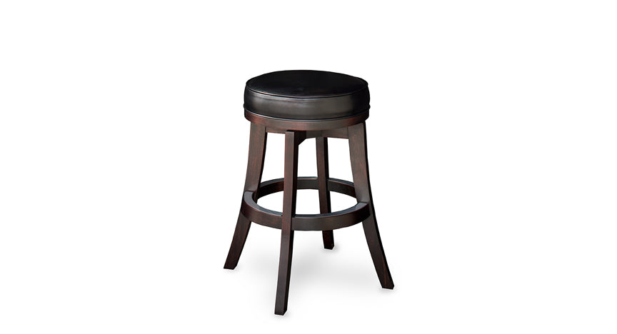 Metro Swivel Stool - Blatt Billiards