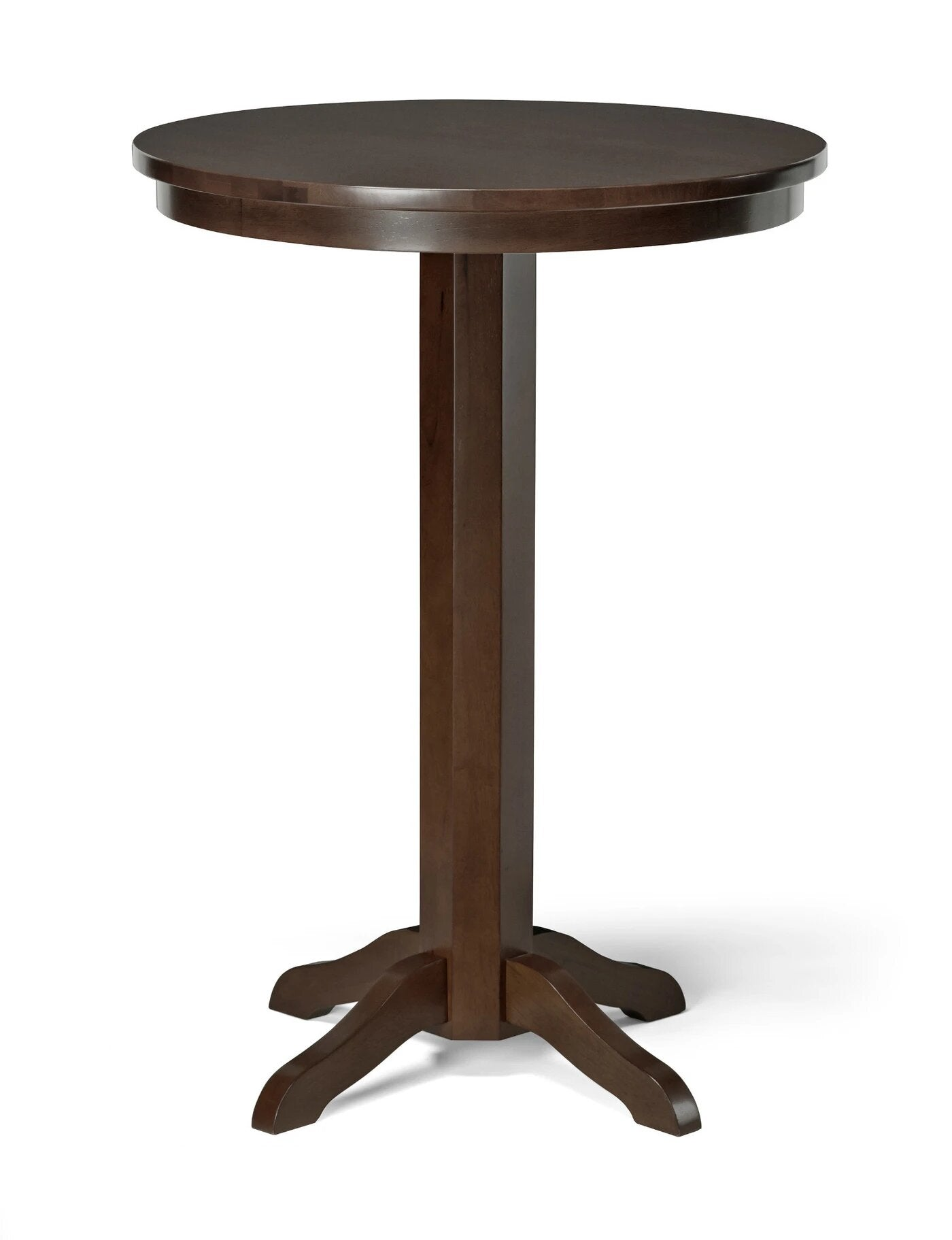 Brunswick Traditional Pub Table - Blatt Billiards