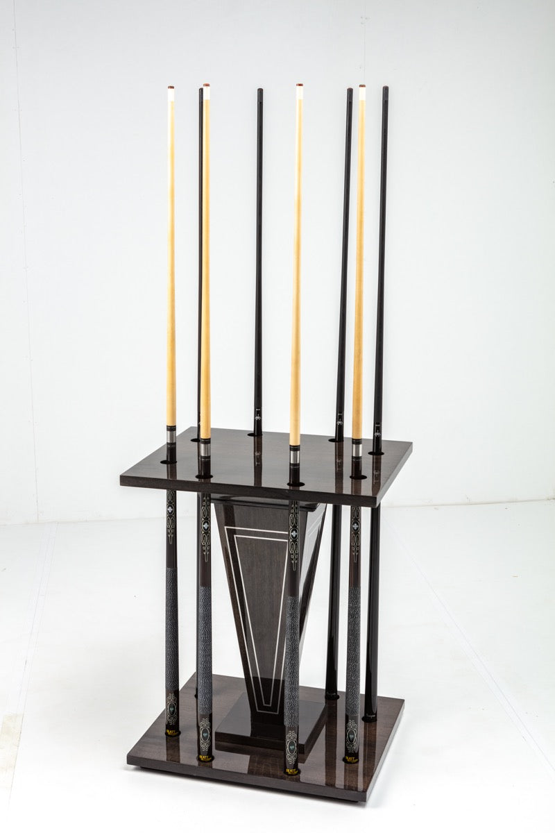 Broadway Floor Rack - Blatt Billiards
