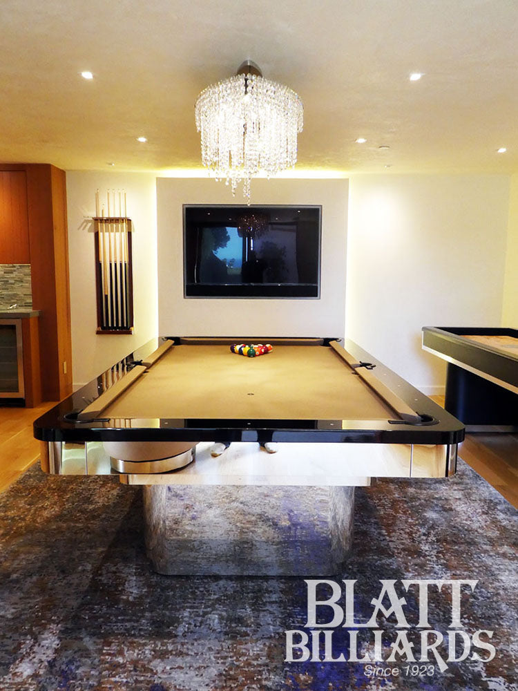 Park Avenue - Blatt Billiards