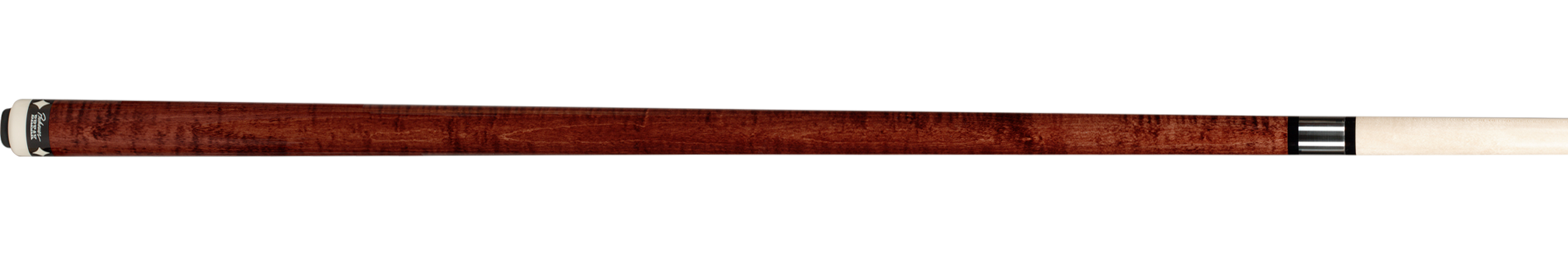 Pechauer Break Cue - Blatt Billiards