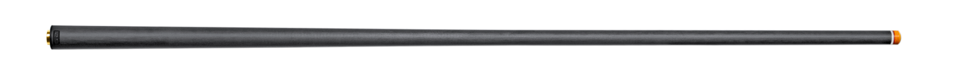 Predator REVO 12.9 mm Shaft for Uni-Loc QR Joint - White Vault Plate - Blatt Billiards