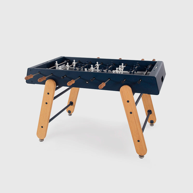RS #4 Home Foosball Table (indoor/outdoor)