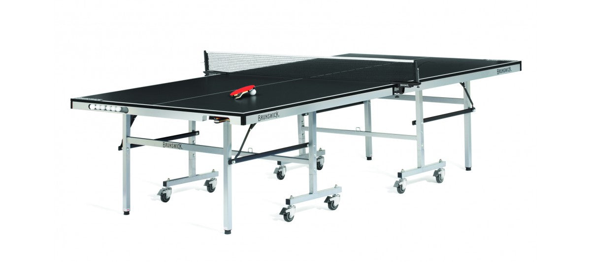 SMASH 7.0 Indoor Ping Pong - Blatt Billiards