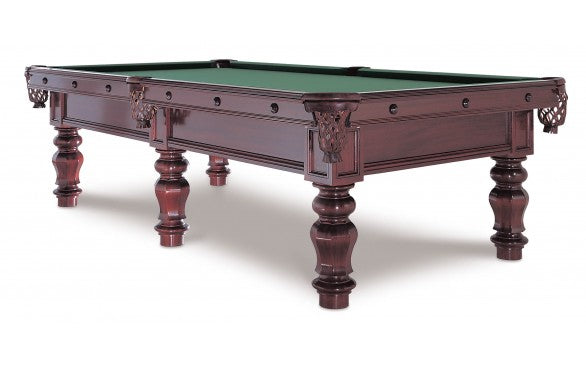 Sterling - Blatt Billiards