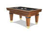 Transitional Bumper Pool - Blatt Billiards