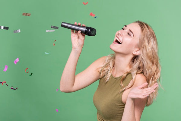 Why women love wand vibrators?