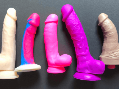 dildos; dildo; magic men; dildo brisbane
