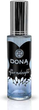 Dona Pheromone Perfume Aroma - After Midnight Scent - Magic Men Australia, Dona Pheromone Perfume Aroma - After Midnight Scent, BATH AND BODY
