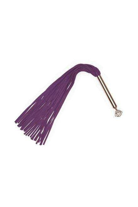 Fifty Shades Suede Flogger - Magic Men Australia, Fifty Shades Suede Flogger, Bondage; sex toys; sex toy; best sex toys; using sex toys; new sex toys; sex toys for guys; sex toy review; buy sex toys; top sex toys; cool sex toys