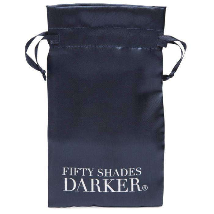 Fifty Shades Darker Adrenaline Spikes Pinwheel - Magic Men Australia