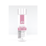 JO Actively Trying Lubricant 120 ml - Magic Men Australia