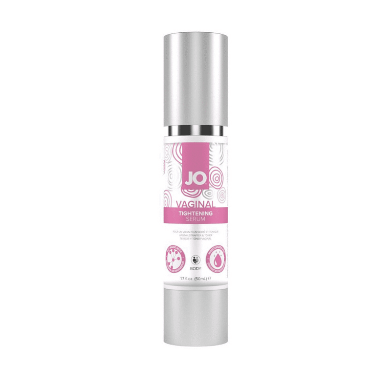 JO Vaginal Tightening Serum - Magic Men Australia, JO Vaginal Tightening Serum, BODY CARE; tightening cream; vaginal tightening serum