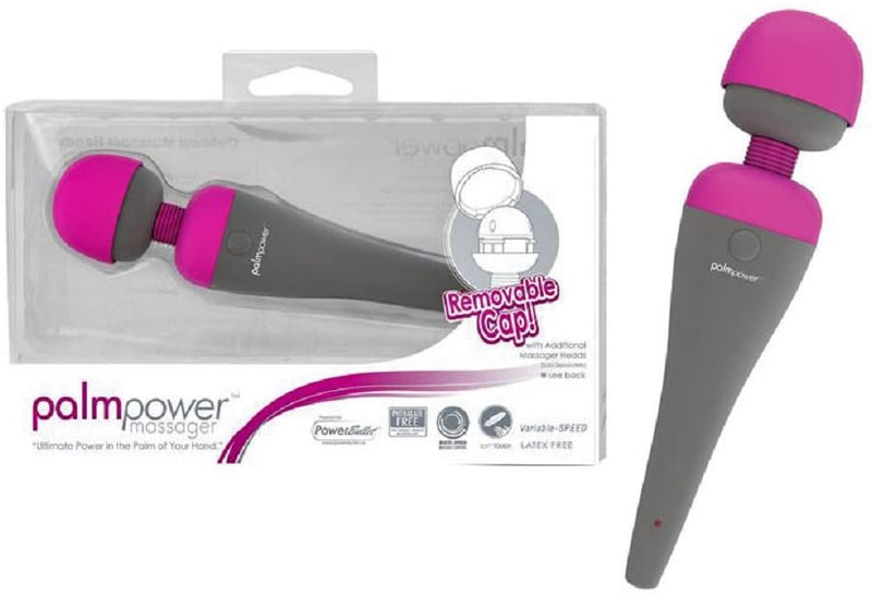 Palm Power Massager Fuchsia Bullet Vibrator; bullet vibrator; bullet vibrator review; rechargeable bullet vibrator; vibrating bullet; best bullet vibrator; silver bullet vibrator; bullet vibrators; bullet sex toy; vibrating bullet sex toy; rechargeable bullet vibe; power bullet vibrator; powerful bullet vibrator; silicone bullet vibrator; bullet and egg vibrator; how to use a bullet vibrator; multi speed bullet vibrator