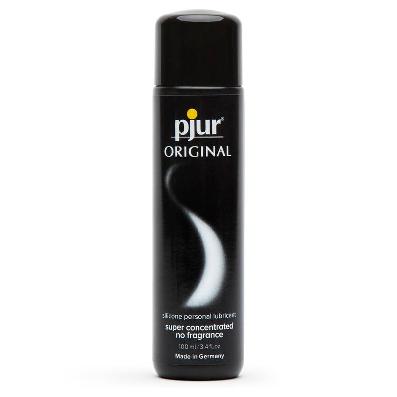 Pjur Backdoor Silicone Anal Glide; Pjur Backdoor Silicone Lubricant; Pjur lubricant; anal lubricant; anal lubricants