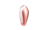 Satisfyer Love Breeze; clitoral stimulator; clit stimulator; clitoral sex toy; clitoral stimulation; clitoral vibrator; best clitoral vibrator; clitoral vibrator review; clitoris vibrator; best clitoral stimulator; how to use clitoral stimulator; best clit stimulator; clitoris massager; clit stimulator review