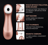 Satisfyer Pro 2 Next Gen - Clitoral Stimulator - Magic Men Australia, Satisfyer Pro 2 Next Gen - Clitoral Stimulator, Clit Vibrators; clitoral stimulator; clit stimulator; clitoral sex toy; clitoral stimulation; clitoral vibrator; best clitoral vibrator; clitoral vibrator review; clitoris vibrator; best clitoral stimulator; how to use clitoral stimulator; best clit stimulator; clitoris massager; clit stimulator review