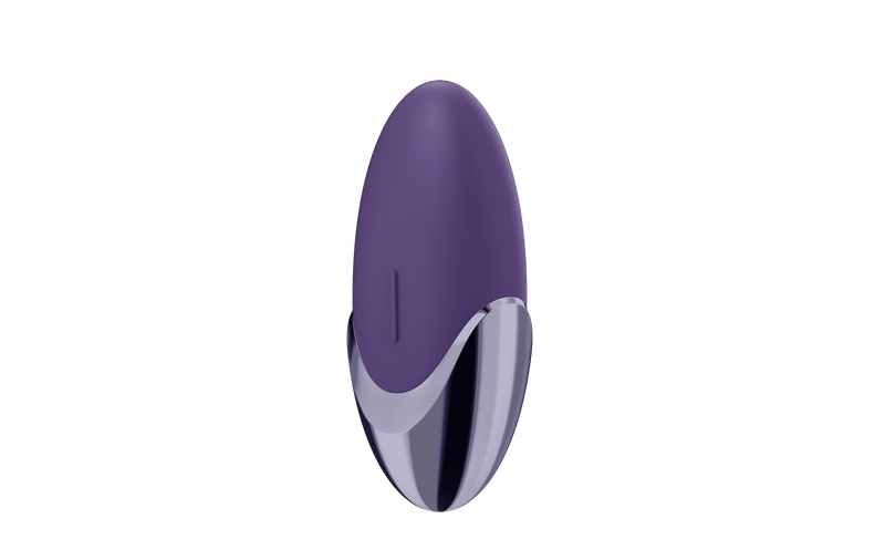 Satisfyer Layon - Purple Pleasure - Magic Men Australia, Satisfyer Layon - Purple Pleasure, Clit Vibrators; clitoral stimulator; clit stimulator; clitoral sex toy; clitoral stimulation; clitoral vibrator; best clitoral vibrator; clitoral vibrator review; clitoris vibrator; best clitoral stimulator; how to use clitoral stimulator; best clit stimulator; clitoris massager; clit stimulator review