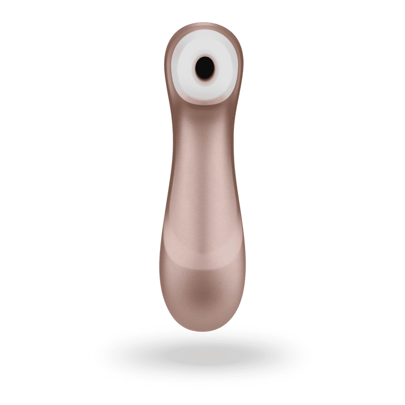 Satisfyer Pro 2 Next Gen - Clitoral Stimulator - Magic Men Australia