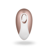 Satisfyer Pro Deluxe - Clitoral Stimulator - Magic Men Australia, Satisfyer Pro Deluxe - Clitoral Stimulator, Clit Vibrators; clitoral stimulator; clit stimulator; clitoral sex toy; clitoral stimulation; clitoral vibrator; best clitoral vibrator; clitoral vibrator review; clitoris vibrator; best clitoral stimulator; how to use clitoral stimulator; best clit stimulator; clitoris massager; clit stimulator review