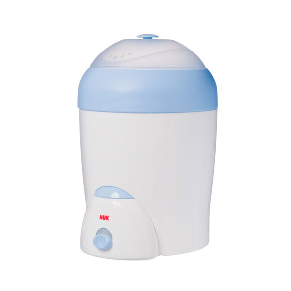 NUK Quick 'n Ready Steam Sterilizer