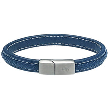 Load image into Gallery viewer, Blue Royalty Bracelet