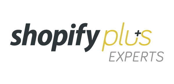 Shopify - Footer Logo