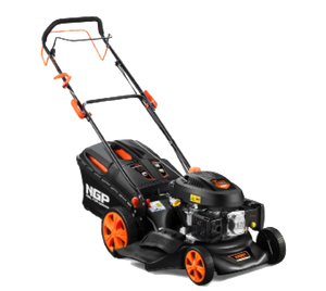 NGP 16in Push Lawnmower S461