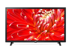 LG FHD 32LM63 Full HD Smart TV 2020