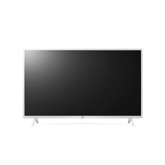 LG UHD 43UN73 4K Smart TV 2020, White