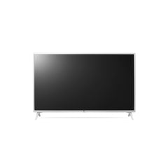 LG UHD 49UN73 4K Smart TV 2020, White