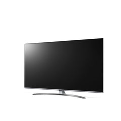 LG UHD 65UN81 4K Smart TV 2020