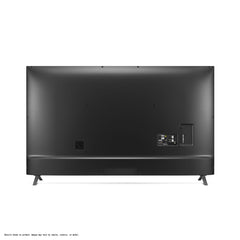 LG UHD 86UN85 4K Smart TV 2020