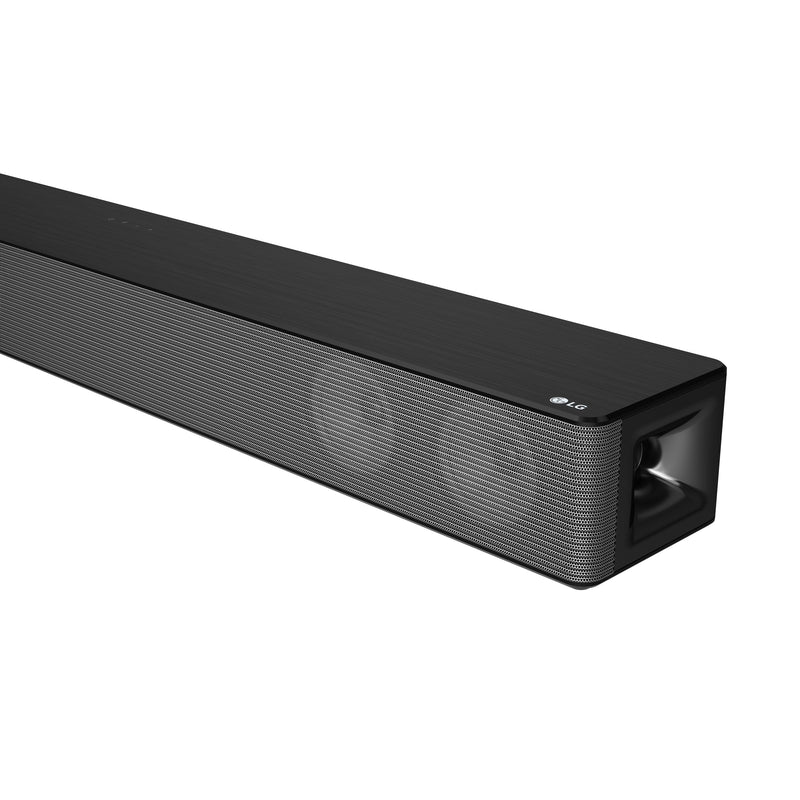 Soundbar 4.1, DSNH5, Bar & Woofer
