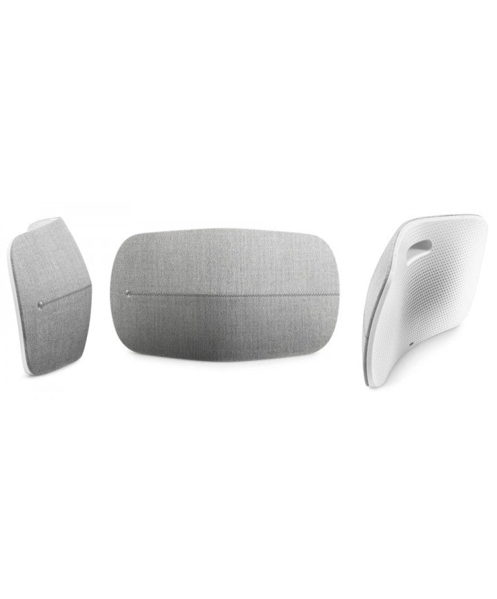 Beoplay A6 White cache gris