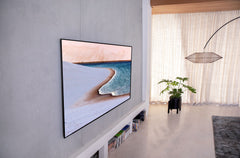 LG OLED 55GX 4K Smart TV 2020