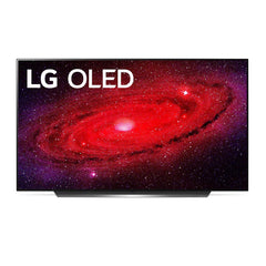 LG OLED 65CX 4K Smart TV 2020