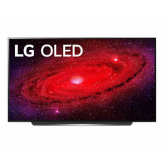 LG OLED 77CX 4K Smart TV 2020