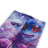 'Space' Leggings