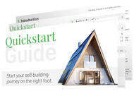Self-Building Quickstart Guide