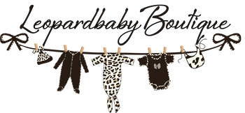 Leopardbaby Boutique